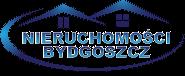 Nieruchomosci Bydgoskie Logo